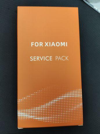 Ecrã ORIGINAL Xiaomi redmi NOTE 9/8/5A/7A/8A/9A / MI a2 / POCO X3