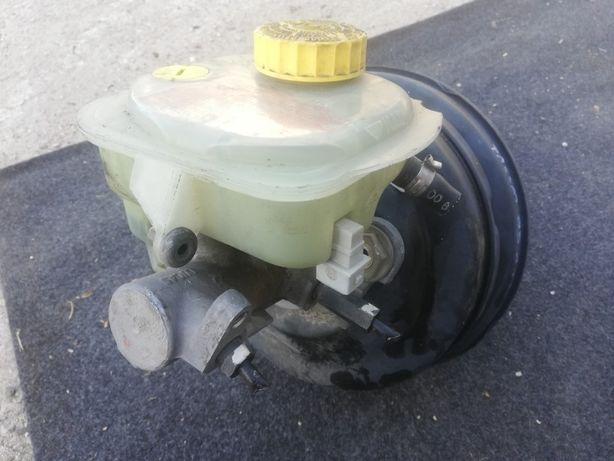 Servo pompa hamulcowa A4 A6 Passat B5