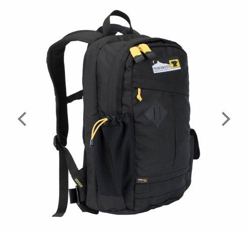 Рюкзак, наплічник Mountainsmith