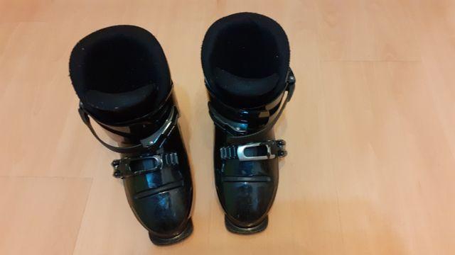 Buty narciarskie Dalbello rozm. 31-32