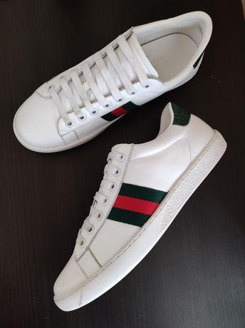 Кроссовки Gucci Ace