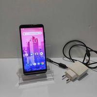 smartfon Kruger&matz flow 6 , lombard madej sc
