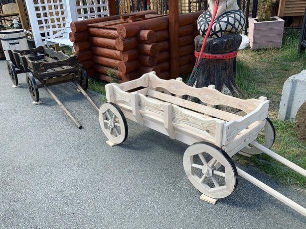 Візок візочки тилежка садовый инвентарь