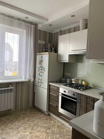 \\_Продаж 4к-квартири район Малікова 212222994.