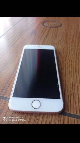 iPhone 7 32 GB Stan bardzo dobry