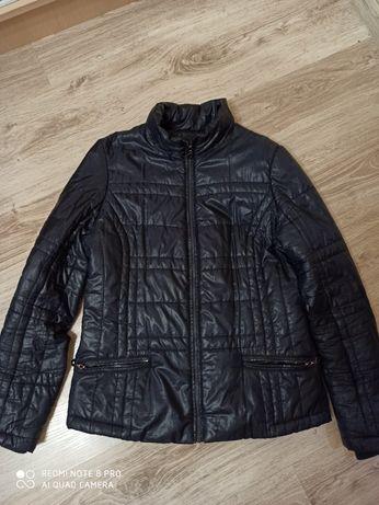 Куртка Ostin демисезонная L