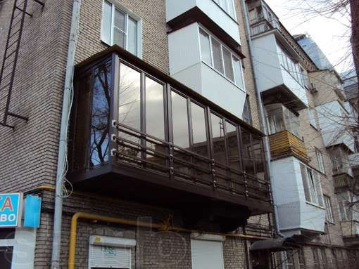 Пластиковые окна,раздвижные окна, балконы под ключ по низкой цене!!