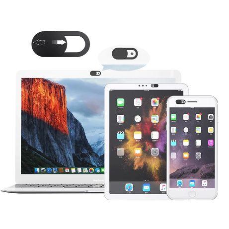 Tapa camera para Smartphone/Tablet/PC