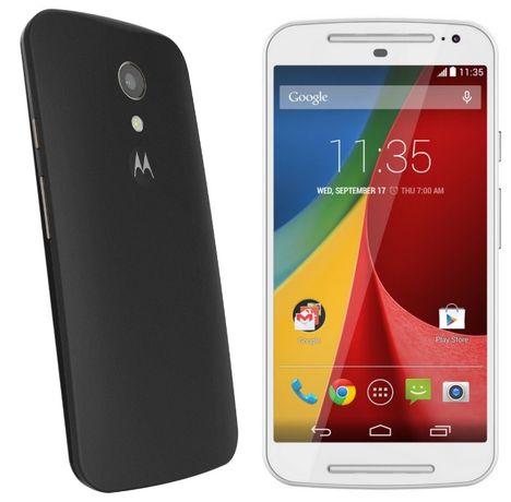 Продам Cdma планшет Motorola Moto E Xt1019 для интертелекома