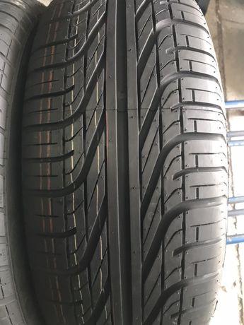215/55/16 R16 Pirelli P6000 2шт новые