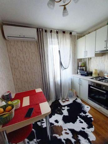 Продается 1 ком. квартира в кирпичном доме на Бочарова
