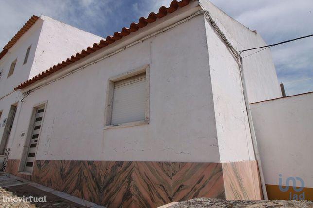 Moradia - 103 m² - T3