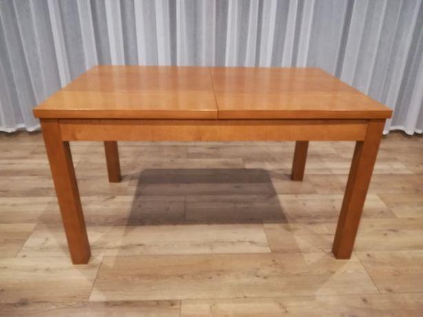 Stół 140*90 / 210*90