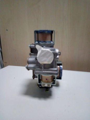 Газовый клапан LOTTE 220вт. 131-301 НОВЫЙ