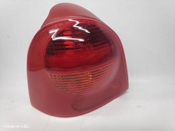 Farolim Esquerdo Renault Twingo 98-07