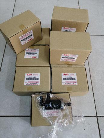 Топливный фильтр Suzuki Lets 4/5 Address 50/125 15410-32G01