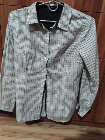 Koszula firmy CARRY r. M