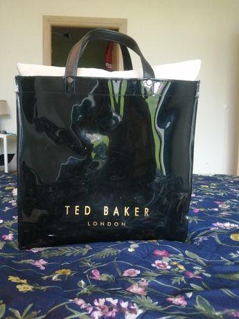 Shoper bag Ted Baker