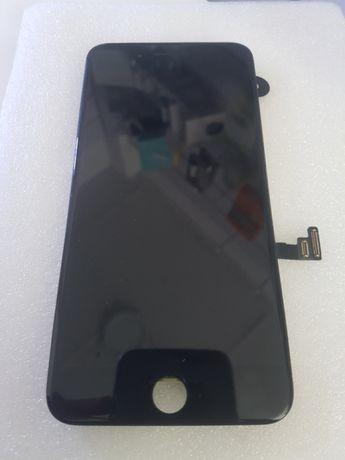 Ecra Lcd original apple iphone 7 Plus