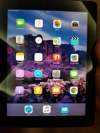 Ipad 2 wi-fi, 3G идеальный!