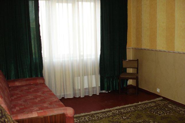 Продажа-обмен 1-я квартира ул.Закревского 63-А
