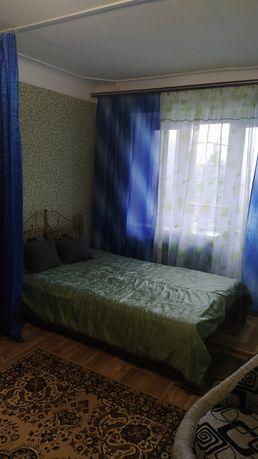 Продам 1-ю квартиру в Амвросиевке