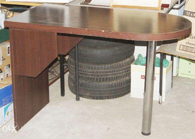 stół kuchenny na działkę