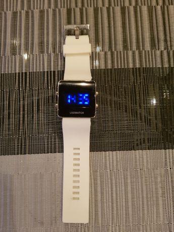 "Мужские часы ""Ledwatch"""