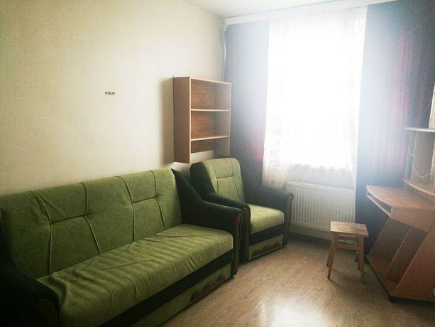 1 комнатная квартира 7 небо, 7 км, Эпицентр