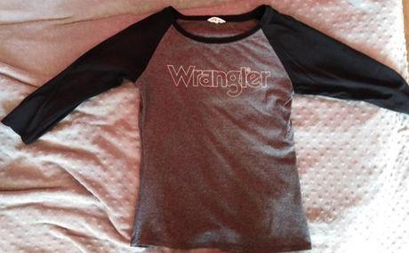 Bluzka marki Wrangler