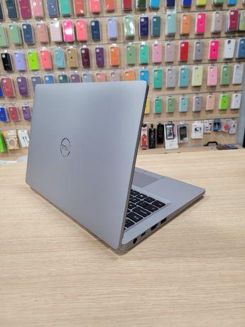 Ноутбук Бизнес-класса/Dell 5310/i7-4.9Ghz/16/512/IPS/гарантия