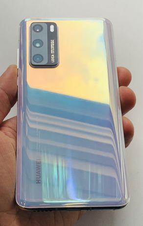 Продам Huawei P40  8/128 гб
