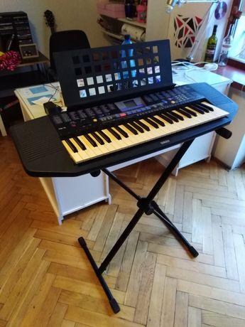 Підставка Hohner під синтезатор