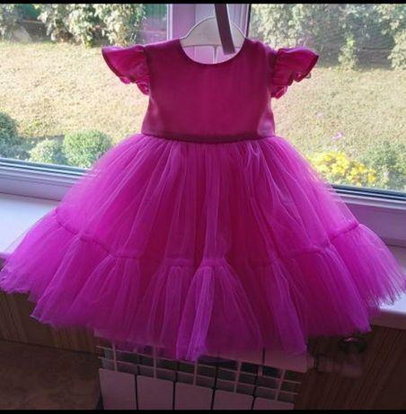 Сукня,платье