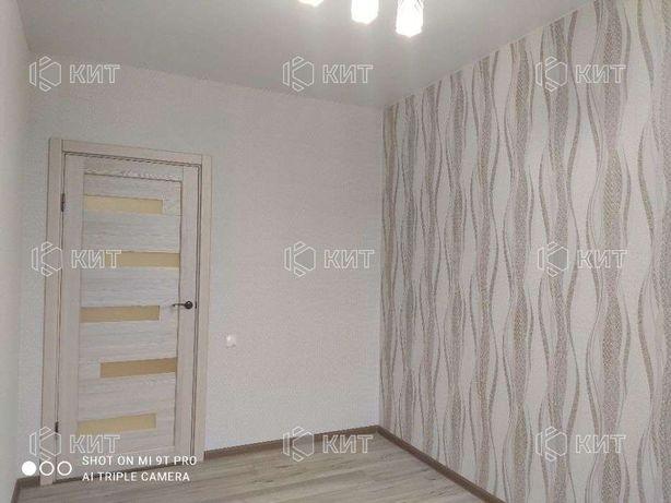 2комн. ЖК Мира 1, ХТЗ, м. Масельского и Тракторный завод, 47м2, 101122