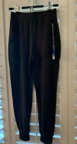 Спортивные штаны для йоги спортзала
