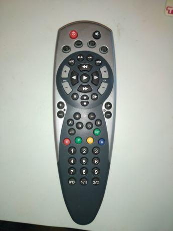 универсальный пульт 4 в 1 URC-908 TV/TXT/VCR/CAB/SAT/AUX/DVD