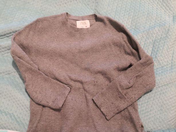 Zara bluza rozmiar 152