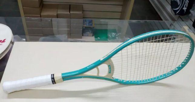 ROSSIGNOL Mats Wilander 230 SR Blue