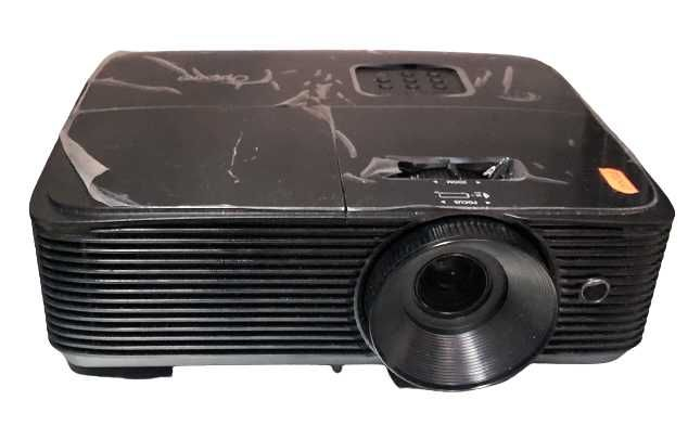 Projektor Optoma S322E ! Jak Nowy ! 4 godz