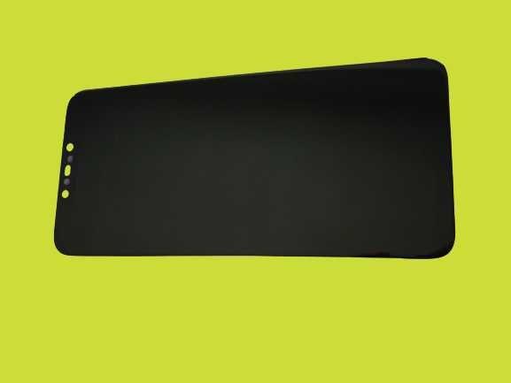 Дисплей Huawei P Smart Plus (INE-LX1/Nova 3i) + touchscreen, черный