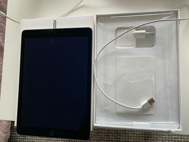 iPad Air 2 64GB WIFI, Space Grey