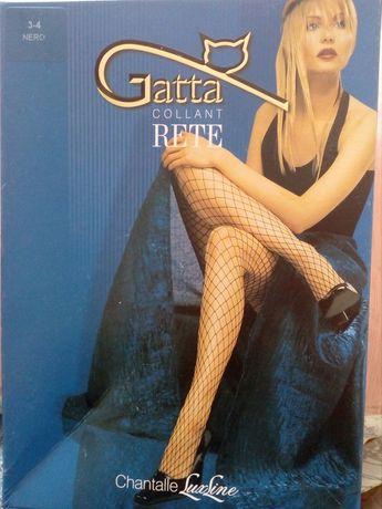 Капронова сітка Gatta