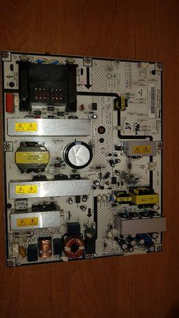 Zasilacz BN44_00134A do samsunga