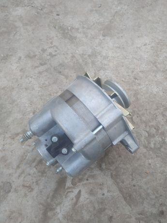Продам новый генератор КрАЗ МАЗ