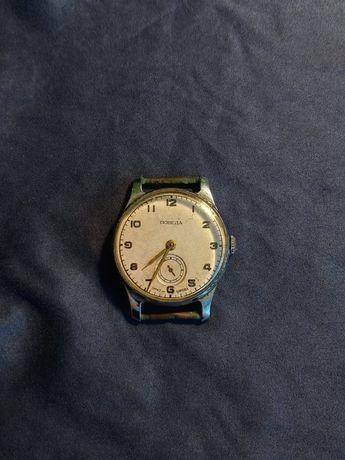 Zegarek Pabieda .