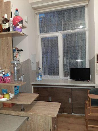 Продаж квартири на вул.Шолом Алейхем