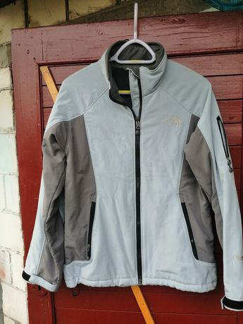 The North Face Kurtka Windstopper