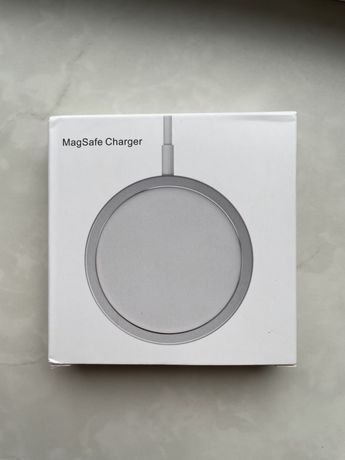 Зарядное устройство Mag Safe
