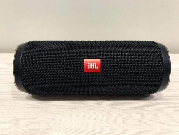Głośnik Bluetooth JBL Flip 4 czarny , świetny stan